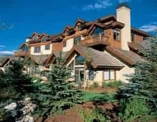 Photo of Arrowhead Village Condominiums Beaver Creek