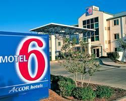 Motel 6
