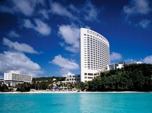 Photo of The Westin Resort Guam Tumon
