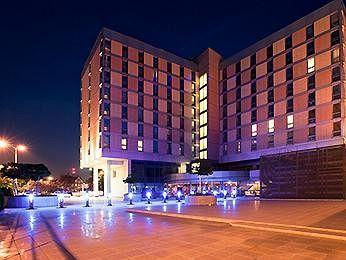 Photo of Mercure Poznan
