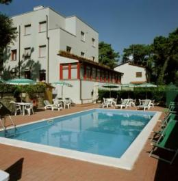 San Francesco Hotel