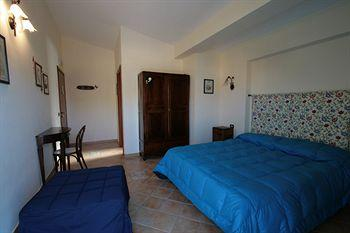 "Photo of ""Casa Fiorita"" Bed And Breakfast Agrigento"