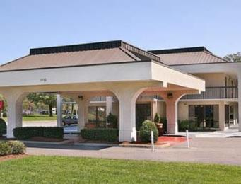 Photo of Days Inn Norfolk