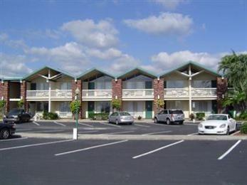 Photo of BEST WESTERN PLUS Yacht Harbor Inn Dunedin