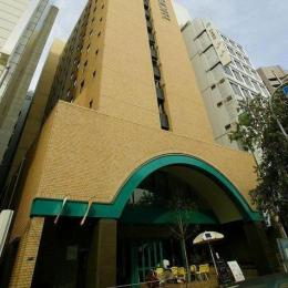 Photo of Chisun Hotel Shinsaibashi Osaka