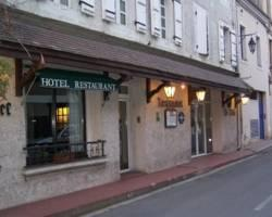 Photo of Brit Hotel Le Midi Sainte-Livrade-sur-Lot