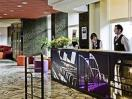 Mercure Opole