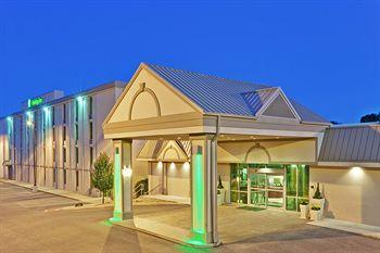Holiday Inn Bloomington