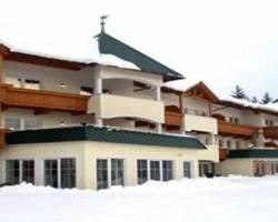 Photo of Apart Hotel Rossboden Verano