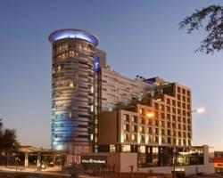 Hilton Windhoek