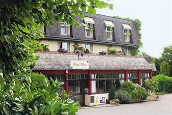 Photo of Pen'Roc Hotel Chateaubourg