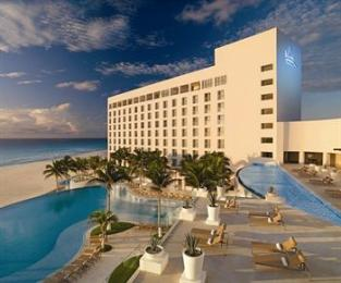 Photo of Le Blanc Spa Resort Cancun