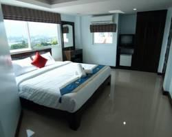 Chaweng Grand View Resort