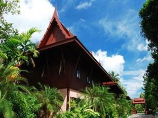 Photo of Baan Amphawa Resort & Spa