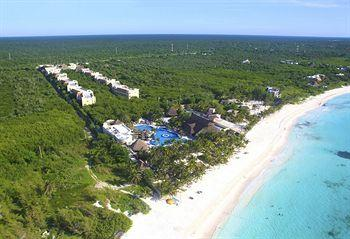 Photo of Veraclub Royal Tulum Akumal