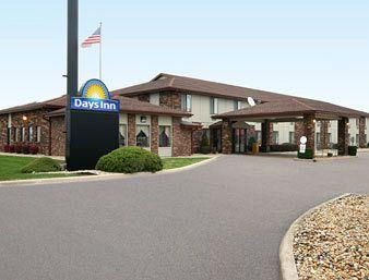 Photo of Days Inn Oglesby/Starved Rock