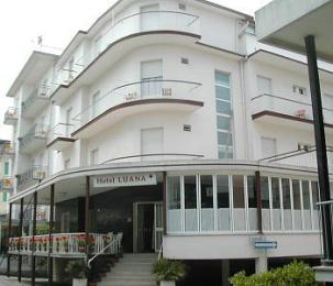 Photo of Luana Hotel Rimini