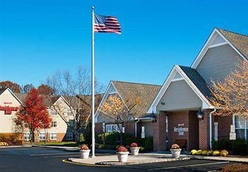 Photo of Residence Inn Parsippany