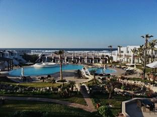 Photo of Casablanca Le Lido Thalasso & Spa