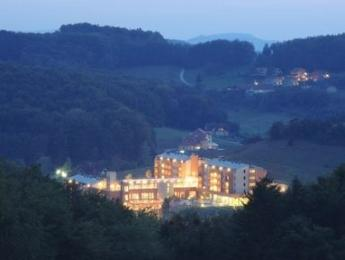 Photo of Life Resort Loipersdorf