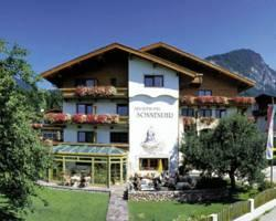 Photo of Sporthotel Sonnenuhr Kramsach