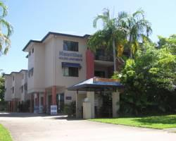 Photo of Nautilus Holiday Apartments Port Douglas