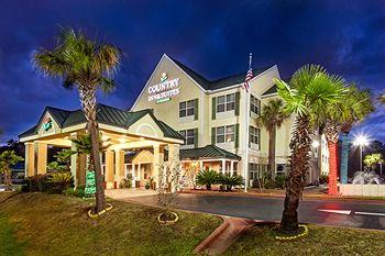 Photo of Country Inn & Suites By Carlson, Hinesville