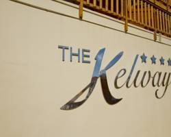Photo of Kelway Hotel Port Elizabeth