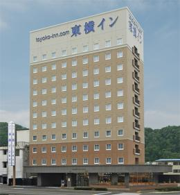 Toyoko Inn Okhotsk Abashiriekimae