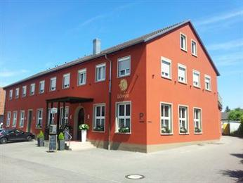 Photo of Hotel Gasthof Loewen Rust