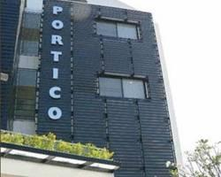 Portico 21