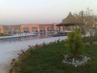 Photo of Paradise Beach Resort Marsa Alam