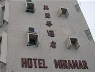 Photo of Hotel Miramar Alor Setar