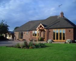 Exmoor Bed & Breakfast