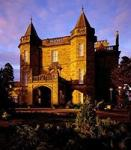 Marriott Dalmahoy Hotel & Country Club Kirknewton