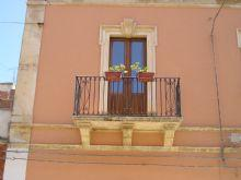 Photo of B&B L'Arancio e il Limone Syracuse