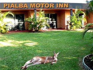 Pialba Motor Inn