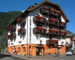 Photo of Hotel Touring Predazzo
