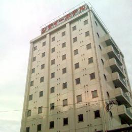 Photo of Isahaya City Hotel