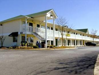Photo of Sun Suites of Cumming