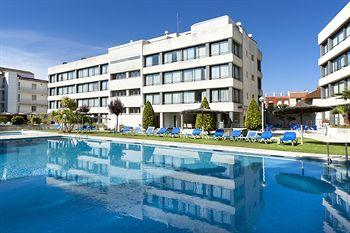 Photo of Atenea Park Suites Apartaments Vilanova i la Geltru