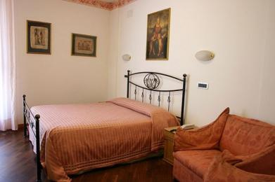 Photo of Albergo Bice Senigallia