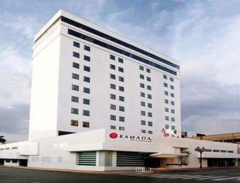 Ramada Hola Culiacan