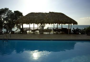 Photo of Jakes Hotel, Villas & Spa Treasure Beach