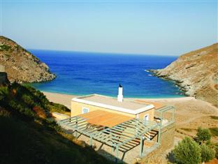 Aegea Blue Cycladic Resort