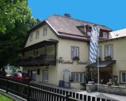 Gasthof Schandl