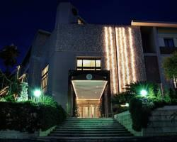 Solofra Palace Hotel & Resorts