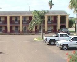 Photo of Executive Inn Mercedes