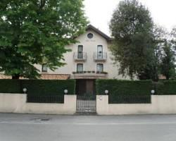 Photo of Villa Monica Pordenone