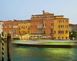 Photo of Principe Venice